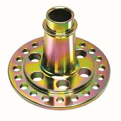 "8"" Carrier Spool - 4 Cylinder"