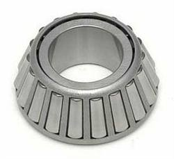 "6.7"" Pinion Head Bearing"