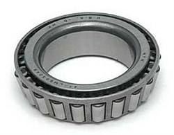 "6.7"" Pinion Side - Carrier Bearing"
