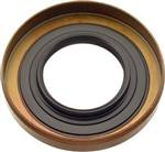 "6.7"" Rear Pinion Seal"