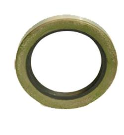 "Axle Seal - 75-95 (7.5"" & 8"") Rear Inner Axle Seal"
