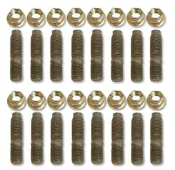 Spindle Stud Kit