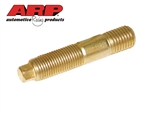 ARP Heavy Duty Steering Knuckle Stud Ea