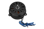 Black Magic Electric Fan Replacement Motor S-Blade Only