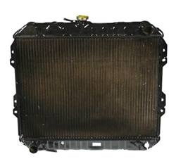 HD Radiator Modified 22R/RE (1983-1995) Pickup & 4Runner