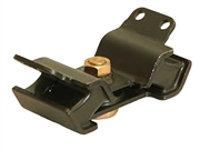 Stock V6 Toyota replacement transfer case mount