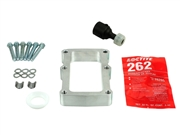 LC Short Shifter Kit - 22R/RE(2wd) (88-95)