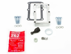 LC Short Shifter Kit - 2RZ/3RZ(2wd) (95-04)