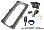 Short Shifter Kit-22R/RE(4wd)(89-95) Forward Shift