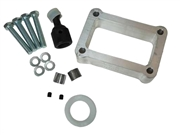 Short Shifter Kit 1986-1987 R151 Turbo Transmission
