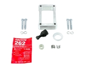 Short Shifter Kit - 3RZ(4wd) (95-04)