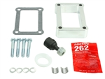 Short Shifter Kit - 5VZ/3VZ(4wd) (87-04)
