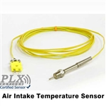 PLX Air Intake Temperature Sensor