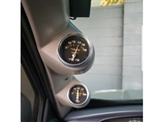 Gauge Pillar(Double) - 1996-2000 Tacoma & 4Runner