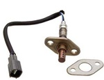 1993-1995 22RE Pickup & 4Runner Upstream O2 Sensor Oxygen Sensors