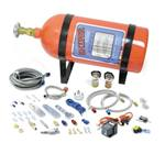 Nitrous - Budget Nitrous Kit - 35-75HP Wet Shot