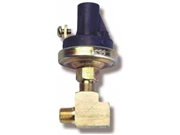 Nitrous - Fuel Pressure Safety Switch