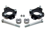 "ReadyLIFT Tacoma (2005-2013) 4WD & 2WD Prerunner (+2.25"")"
