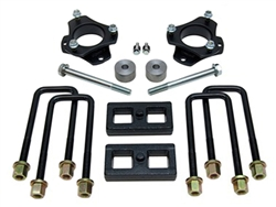 "ReadyLIFT Tacoma & PreRunner (2005-2013) 2WD & 4WD SST Lift Kit (+2.75-3.0""Front & +1.0""Rear)"