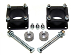 "ReadyLIFT Tundra (2007-2013) Front Leveling Kit (+2.4"")(Fits All)"