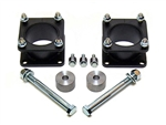 "ReadyLIFT Tundra (2007-2013) 2WD & 4WD Prerunner Look Front Lift kit (+3"")"