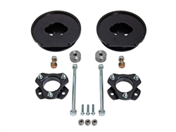 "ReadyLIFT Sequoia (2001-2007) 2WD & 4WD SST Lift Kit (+2.5""Front & +1.5""Rear)"