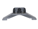 Rock Assault Axle Housing Upper Link Mount