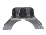 Axle Housing Upper Link Mount For OEM Housing