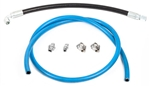 Tacoma Power Steering Hose Conversion Kit, 2.7L