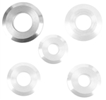 TG Weld Washer 3/4 inch ID (Each)
