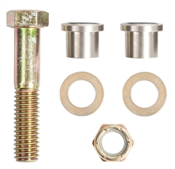 Limiting Strap Clevis Bushing Kit