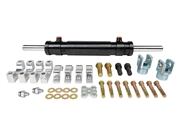 Rock Assault Double Ended Ram and Clevis Kits