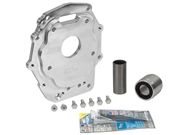 3.0L V6 Adapter Plate 1988-1995