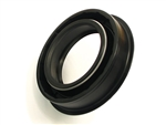 Heavy Duty Transfer Case Rear Output Seal