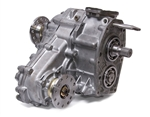 Trail Creeper 4.7 Single Transfer Case (21-Spline / Top Shift)