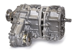 Trail Creeper 2.28 x 4.7 Dual Transfer Case (21-Spline / Top Shift / Single Stick)