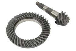 Trail Creeper Ring & Pinion 4.88 High Pinion 8""