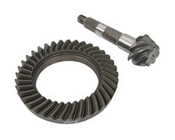 Trail Creeper Ring & Pinion 4.88 4 Cylinder 8""