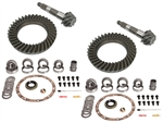 "Trail Creeper Ring & Pinion Front-Rear Bundle 8"" Differential ONLY"
