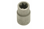 E12 Knuckle Stud Socket