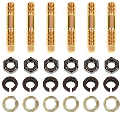 ARP 2000 Spindle Hub Stud Kit