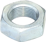 Johnny Joint Jam Nut (Right Threaded)