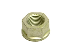 Drive Shaft Bolt Flange Nut (Each)