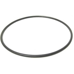 Hub Outer Dial O-Ring