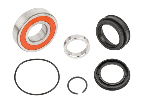Toyota Ultimate Rear Wheel Bearing Kit