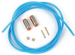ARB Air Locker - Line Repair/Replacement Kit