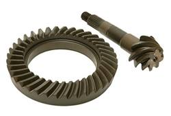 Trail Creeper Ring & Pinion 5.29 - High Pinion