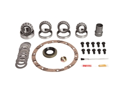 "Differential Set-Up Kit (8"") (1979-1995) V6 & High Pinion"