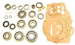 Toyota Transfer Case Rebuild Kit (Major)