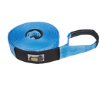 "Recovery Strap 3"" x 20'"